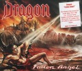 DRAGON(Poland) / Fallen Angel