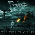 FIRELAND (Chile) / The Time Traveler