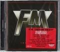 FM(UK) / Indiscreet (2012 reissue 2CD)