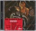 FM(UK) / Tough It Out + 5 (2012 reissue)