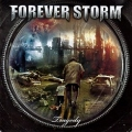 FOREVER STORM(Serbia) / Tragedy + 1