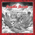 FORGOTTEN DISCIPLE(US) / Last Train To Heaven