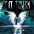 FREE FROM SIN (Sweden) / Free From Sin