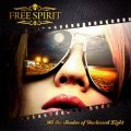 FREE SPIRIT(Finland) / All The Shades Of Darkened Light
