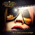 FREE SPIRIT (Finland) / All The Shades Of Darkened Light