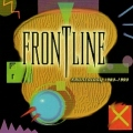 FRONTLINE(US) / Frontology 1983-1993 (2CD)