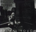 FURIOUS TRAUMA (Denmark) / Primal Touch + 10 (2014 reissue 2CD)