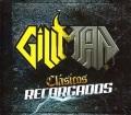 GILLMAN (Venezuela) / Clasicos Recargados