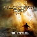 GLORIAM DEI (Finland) / The Covenant