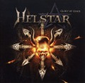 HELSTAR(US) / Glory Of Chaos + 2