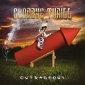 GOODBYE THRILL(US) / Outrageous