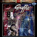 GRAFFITI(UK) / Rock The World !