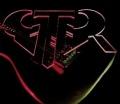GTR (UK) / GTR (2015 reissue 2CD)