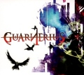 GUARNERIUS(Mexico) / Guarnerius (Limited 2CD)