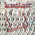 BLOODLUST(US) / Guilty As Sin + Terminal Velocity
