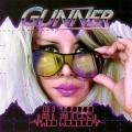 GUNNER (Argentina) / All Access
