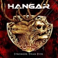 HANGAR (Brazil) / Stronger Than Ever