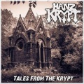 HANZ KRYPT (US) / Tales From The Krypt