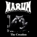 HARUM(Portugal) / The Creation