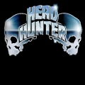 HEADHUNTER(Switzerland) / Headhunter
