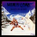 HEAVY LOAD (Sweden) / Death Or Glory (2013 collector's item)