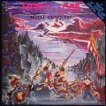 HEAVY LOAD (Sweden) / Metal Conquest + 10 (collector's item)