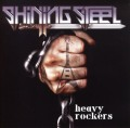 SHINING STEEL / Heavy Rockers