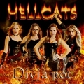 HELLCATS(Slovenia) / Divja Pot