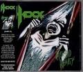 HEXX (US) / Morbid Reality