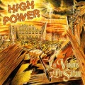 HIGH POWER(France) / Les Violons De Satan + 6