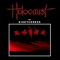 HOLOCAUST (UK) / The Nightcomers + 9 (2017 reissue)