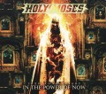 HOLY MOSES / 30th Anniversary: In The Power Of Now (2CD)