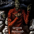 HOLY TERROR(US) / Guardians Of The Netherworld: A Tribute To Keith Deen