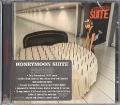 HONEYMOON SUITE(Canada) / Honeymoon Suite + 5 (2013 reissue)