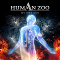 HUMAN ZOO (Germany) / My Own God