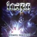 ICARO (Argentina) / Tiempo Perdido?