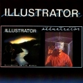 ILLUSTRATOR(US) / Illustrator + Somewhere In The World