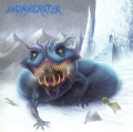INSINNERATOR(US) / Hypothermia