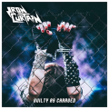 IRON CURTAIN (Spain) / Guilty As Charged