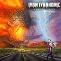 IVAN IVANKOVIC (Croatia) / World In Fear