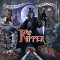 JACK THE RIPPER (US) / Tortured And Twisted