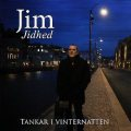 JIM JIDHED(Sweden) / Tankar I Vinternatten