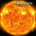 KELDIAN (Norway) / Outbound