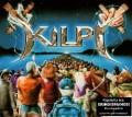 KILPI (Finland) / Kaaoksen Kuningas + 3 (Limited digipak edition)