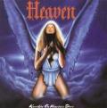 HEAVEN(Australia) / Knockin' On Heaven's Door + 6