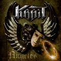 KRAIT(Spain) / Angeles