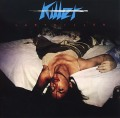 KILLER(Switzerland) / Ladykiller (collector's item)