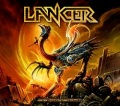LANCER(Sweden) / Second Storm