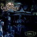 LAZY BONEZ(Finland) / Vol. 1