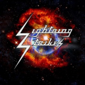 LIGHTNING STRIKES (US) / Lightning Strikes